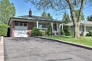 RentWorks.ca:  .North York Houses For RENT 3 OR 4 Bedrooms