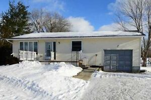 Country house for rent near Almonte and Carleton Place