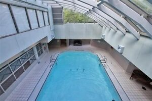 Hwy 401/Kennedy Condo For Sale: 2+1 Brdms Cash Back