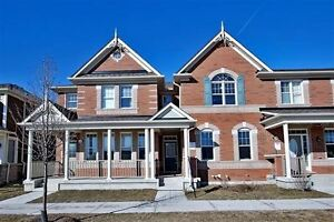 Townhouse for sale at 16th Ave. & 9th Line Markham