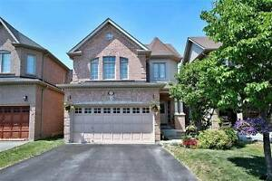 THE PERFECT FAMILY HOME IN NEWMARKET