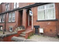 51 Armley Ridge Road F3-SPACIOUS 1 BED FLAT-AVAILABLE NOW-LOCATED IN ARMLEY!!