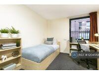 1 bedroom in Hoyle Street, Sheffield, S3 (#1204564)