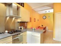 2 bed unfurnished flat - Gilmore Place, Polwarth, Edinburgh