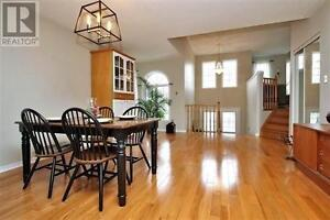 Approx 1600 SF Pickering Bungalow For Sale!!