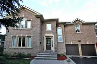 Open House Today 2 to 4, 859 Tegal Pl, Newmarket