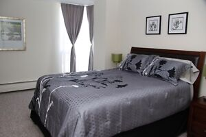 1 Room in 2 bed room apartment , Opposite to Fairview Mall