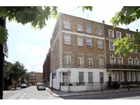 Media House Coin Street South Bank London (THREE BEDROOM, TWO BATHROOM, FANTASTIC LOCATION) £730PW!