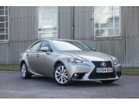 UBER READY LEXUS HYBRID PCO CAR HIRE INCLUDING INSURANCE MERCEDES PCO HIRE UBER CAR HIRE