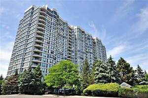 Welcome to SKYRISE --- larger Thornhill condos on Yonge St