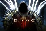 GET FREE Diablo III CD KEY 22/02/2014