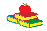 Elementary, Middle and High School tutor- KV area
