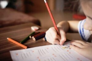 French Immersion Tutoring