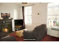 Lovely Bright Double Room in Great 3 Bed House