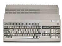 Amiga retro consoles games wanted pay fair price