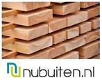 """""""Beste Douglas Houthandel 2017"""" - NuBuiten.nl"""