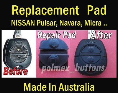 http://stores.ebay.com.au/polmex-buttons