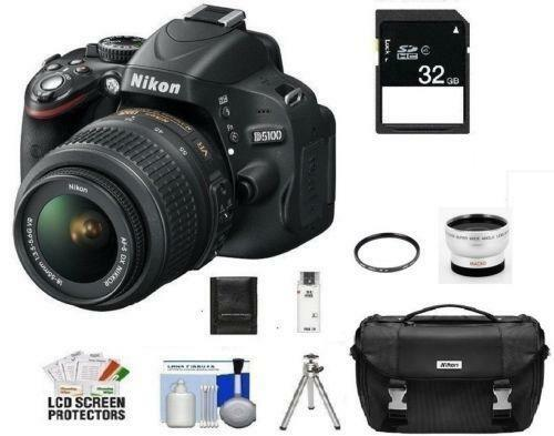Nikon d5100 bundle deals costco / Houston premium outlet