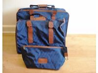 Brand New set of 3 travel bags