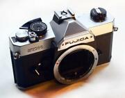 Fujica STX-1
