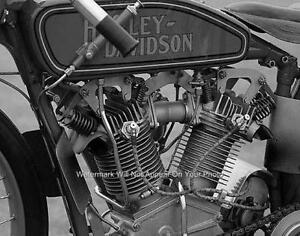 harley engine harley v twin engine