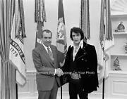 Richard Nixon Photo