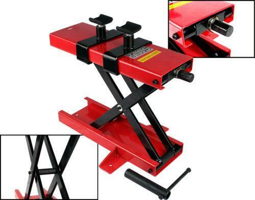 Used Car Jack Stands Ebay Upcomingcarshq Com