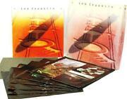 LED Zeppelin 1 Vinyl