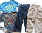 4T Boys Clothes Gap