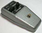 Vintage Vox