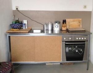 backofen g nstig online kaufen bei ebay. Black Bedroom Furniture Sets. Home Design Ideas