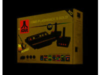 Atari | Other Video Games & Consoles for Sale - Gumtree