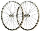 Easton Mountain Bike Wheels
