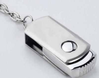 2Tb  2000Gb  Usb 2 0 Flash Thumb Drive Memory Stick