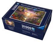 Puzzle 18000