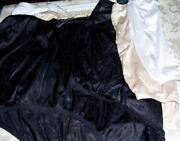 Nylon Brief Panties