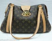 Louis Vuitton Large Handbag