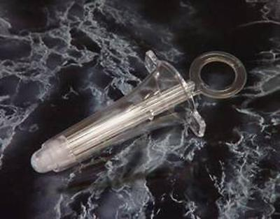 Clear Anal   Rectum Proctoscope Exam Medical Instrument