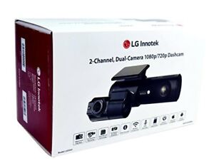 LG DASH CAM SUPER SALE - CHECK THIS OUT!