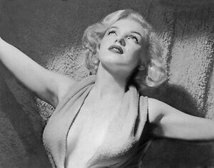 Marilyn Monroe Rug Ebay