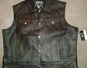 Mens Jackets 5XL