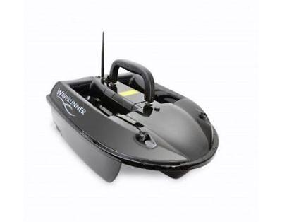 Waverunner Bait Boat Latest 2020 Version