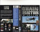 Mountain Biking Sports DVD & Blu-ray Movies