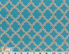Lattice Fabric
