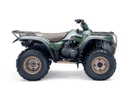 Kawasaki Prairie 650 Parts Accessories – Kawasaki Prairie 400 Engine Diagram