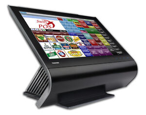 MOBILE INEXPENSIVE POS - QUICK AND EASY SETUP NO MONTHLY FEED