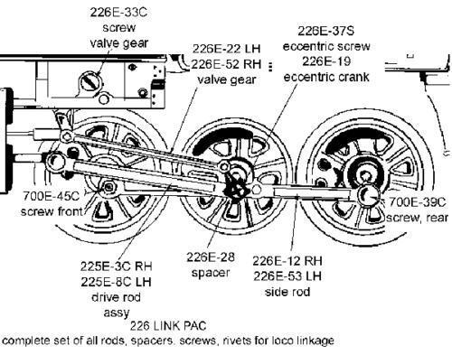 Old Steam Trains Engine Diagram • Wiring And Engine Diagram