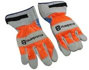 Husqvarna Gloves