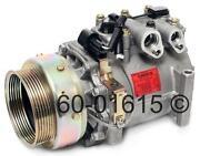 3000gt AC Compressor