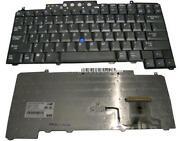 Dell D830 Keyboard